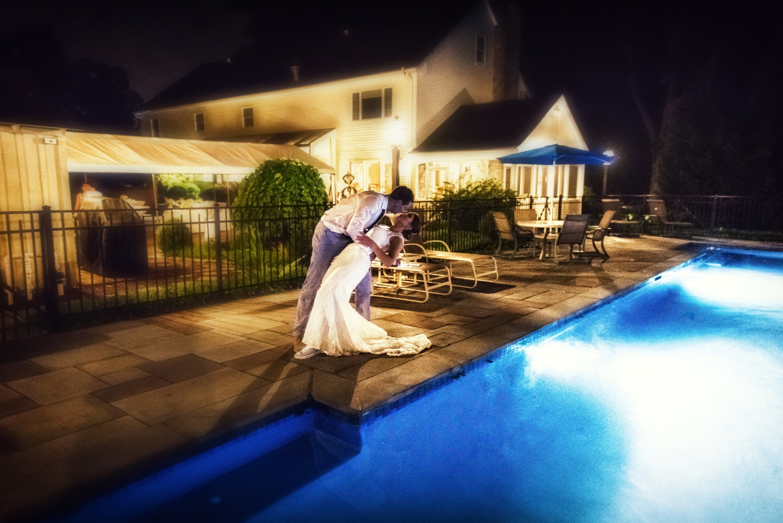 bride-groom-low-dip-night-portraits