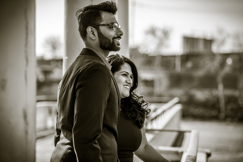 water-works-weddings-photographer