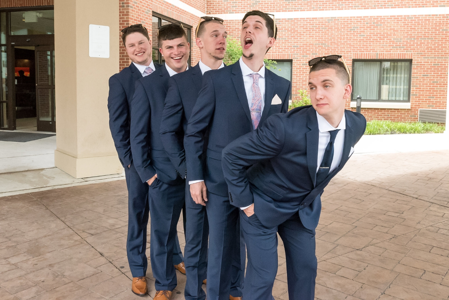 groomsmen-funny-picture