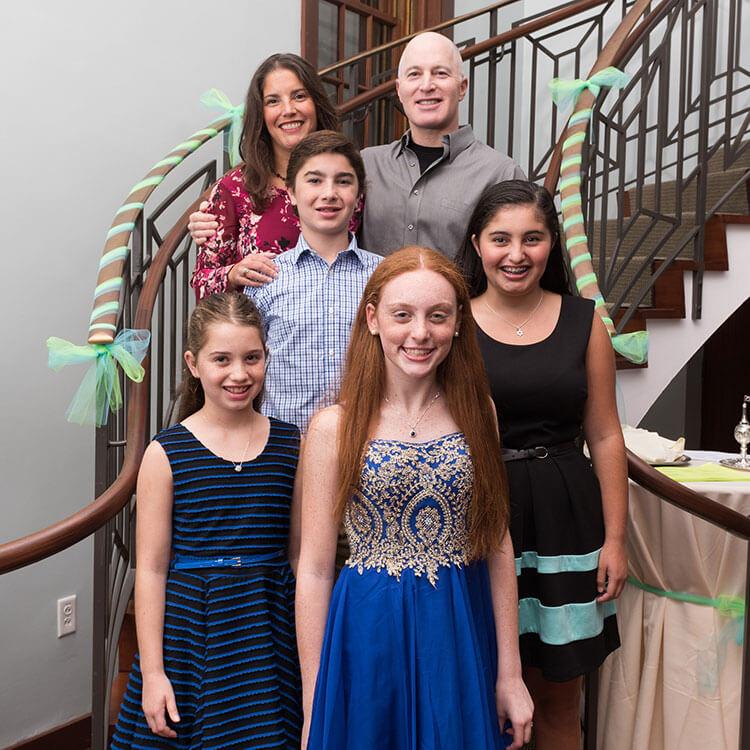 bar-mitzvah-family-formals.jpg