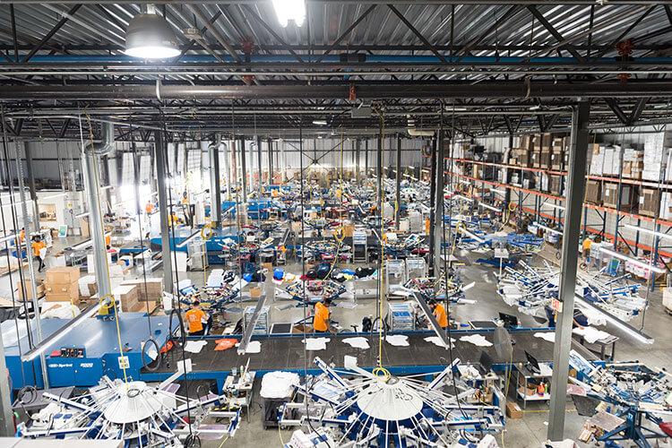 factory-corporate-branding-photography.jpg