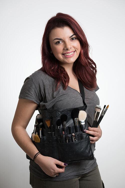 make-up-artist-branding-photo.jpg
