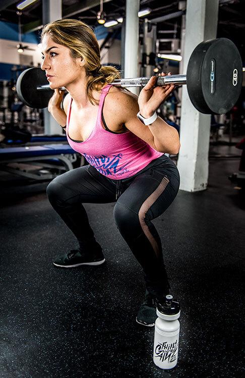 fitness-branding-photographer.jpg