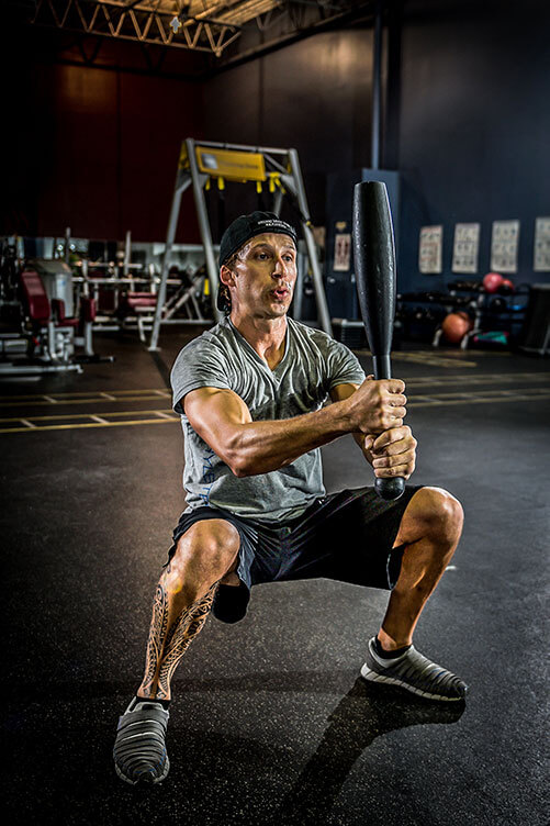 fitness-personal-branding-photography.jpg