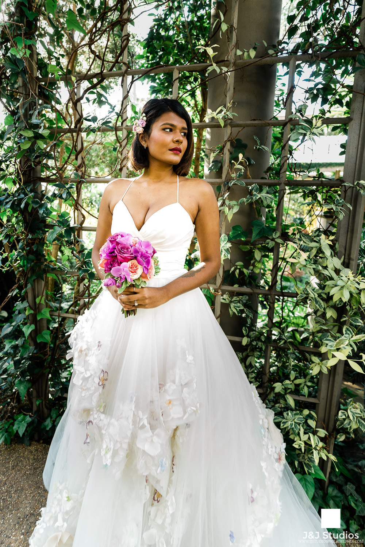 longwood-gardens-bridal-portrait