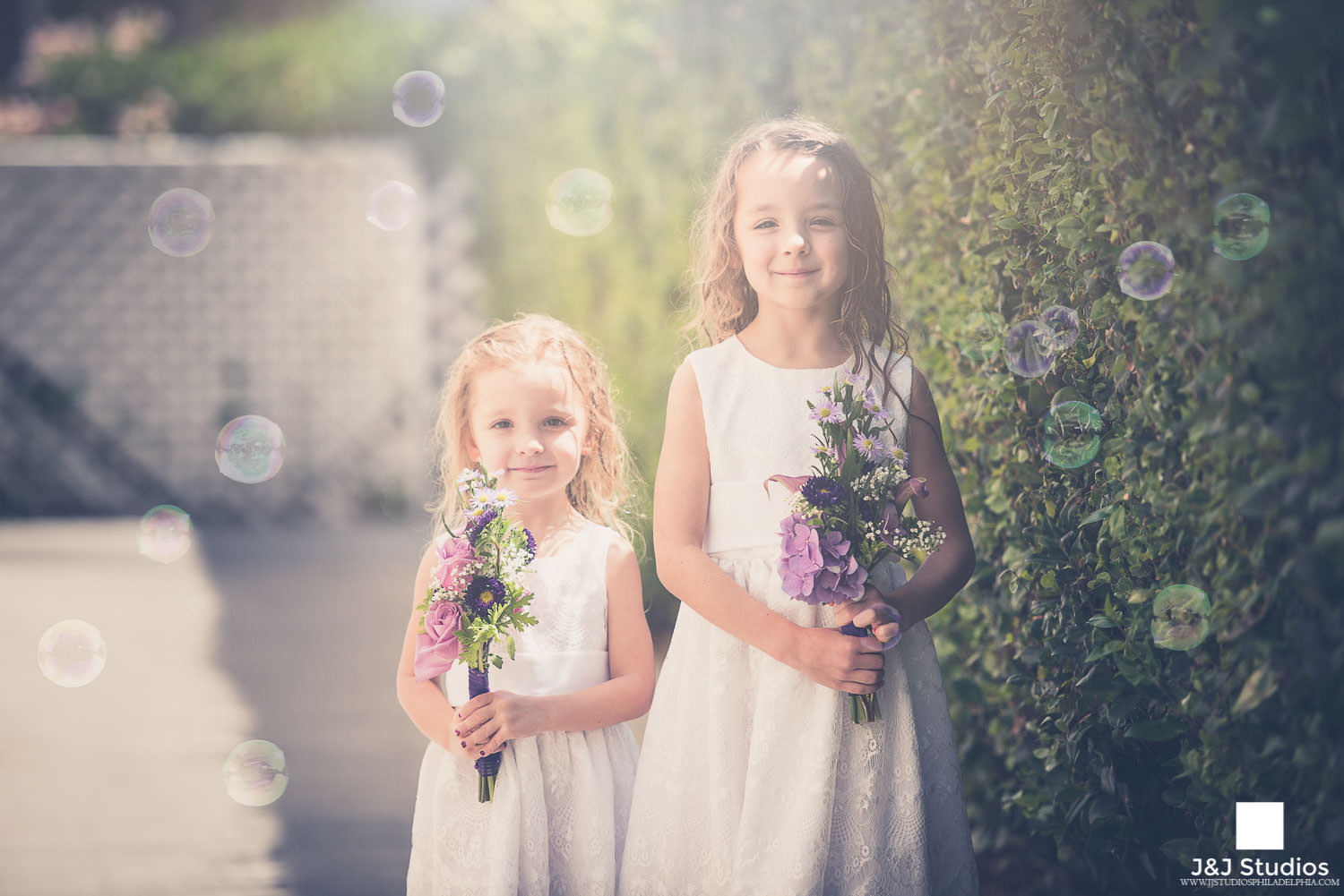 flower-girls-and-bubbles