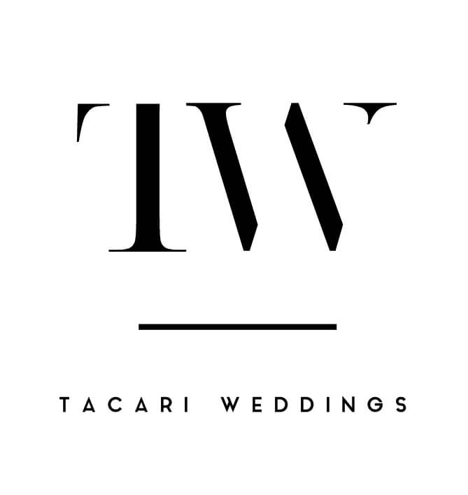 philly-wedding-photographer-tacari-weddings