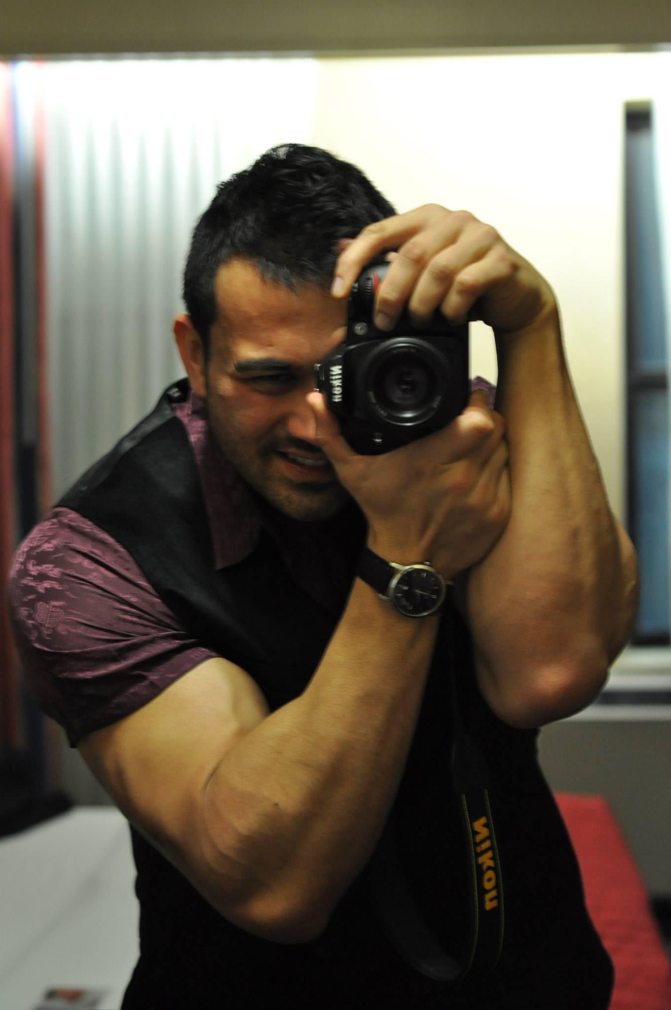 john ryan jjstudios philadelphia photographer.jpg