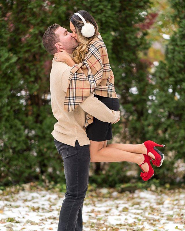 Epic Engagement shoot give away. Link in profile.  Now through April 10th.  https://www.jjstudiosphiladelphia.com/epic-engagement-shoot-giveaway . . . . .  #engagementphotos #engagementphotography #engagementshoot #engagement #engaged #shesaidyes #ido #engagementring #proposal #theknot #weddingphotographer #weddingphotography #futuremrs #weddinginspiration  #phillyweddingphotographer #phillyengagementphotographer #pittsburghweddingphotographer #pittsburghengagementphotographer #allentownengagementphotographer #allentownweddingphotographer #bethlehemweddingphotographer #bethlehemengagementphotographer #wedding #bridal #weddingfun #huffpostido #philawedding #phillymag #theknot #weddingwire