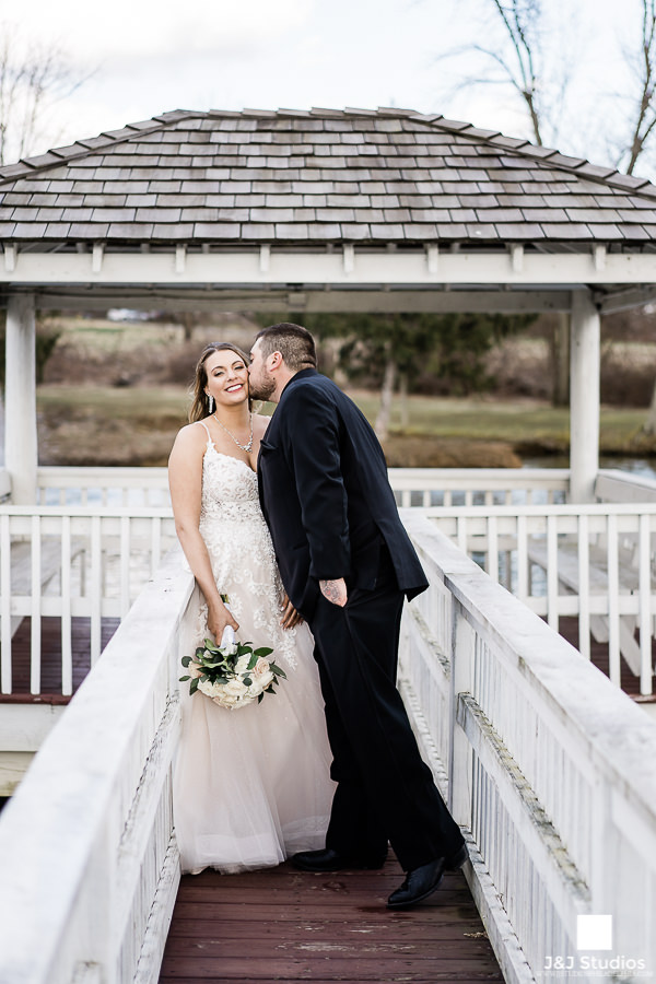wedding formal portraits concordville inn