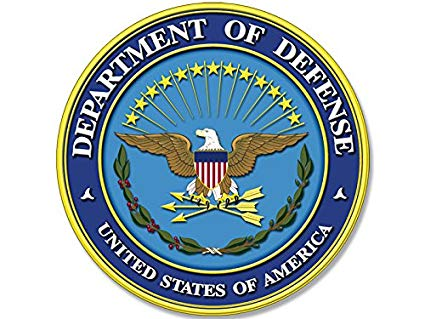 department of defense united states.jpg