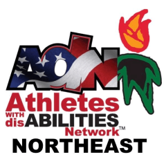 athletes with disabilities network northeast.png