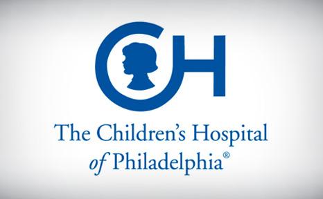 CHOP Hospital.jpg