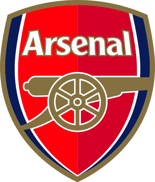 promotional video arsenal soccer school