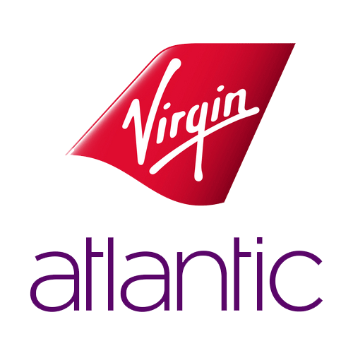 social media videos editing virgin atlantic