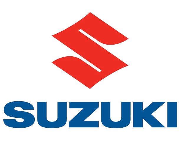 video production Suzuki Gen 3 voice over