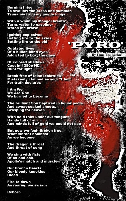 PYRO - Complete.jpg