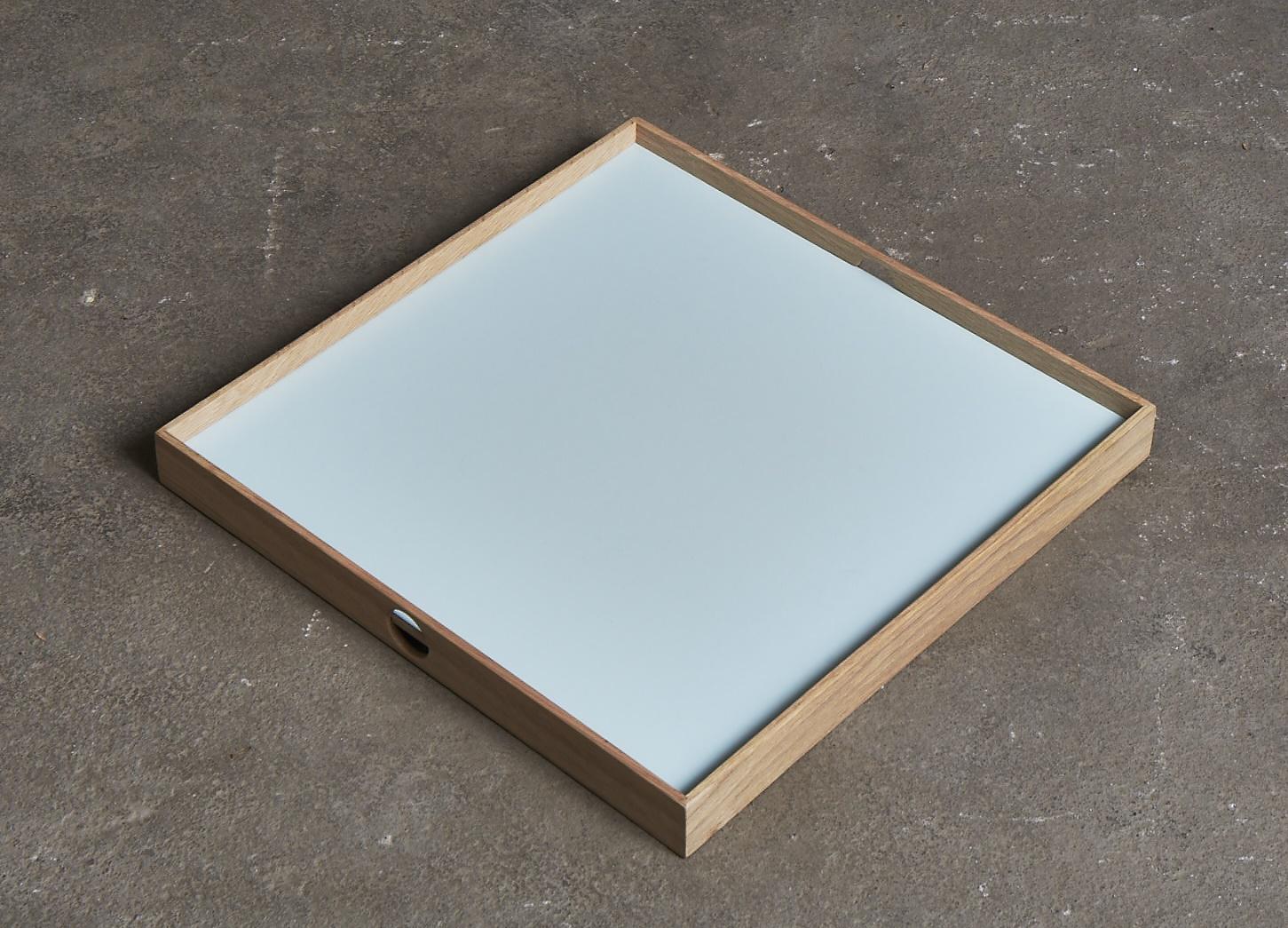 Flip medium dark grey-light blue b (1).jpg