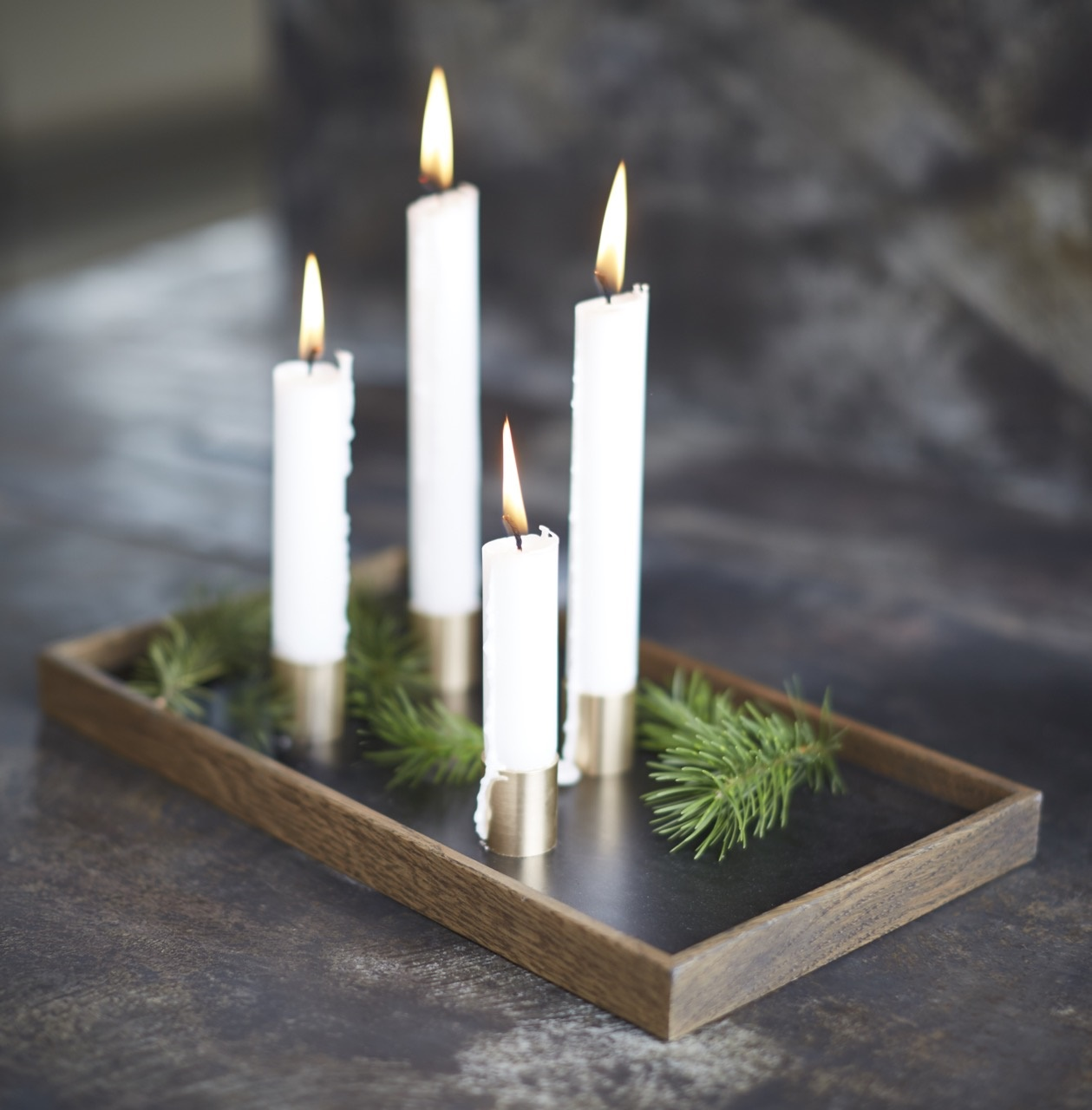 Candle tray deluxe.jpg