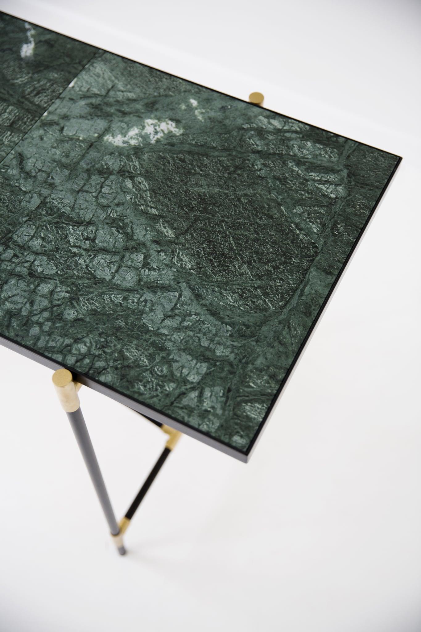 High-Table-03_large.JPG
