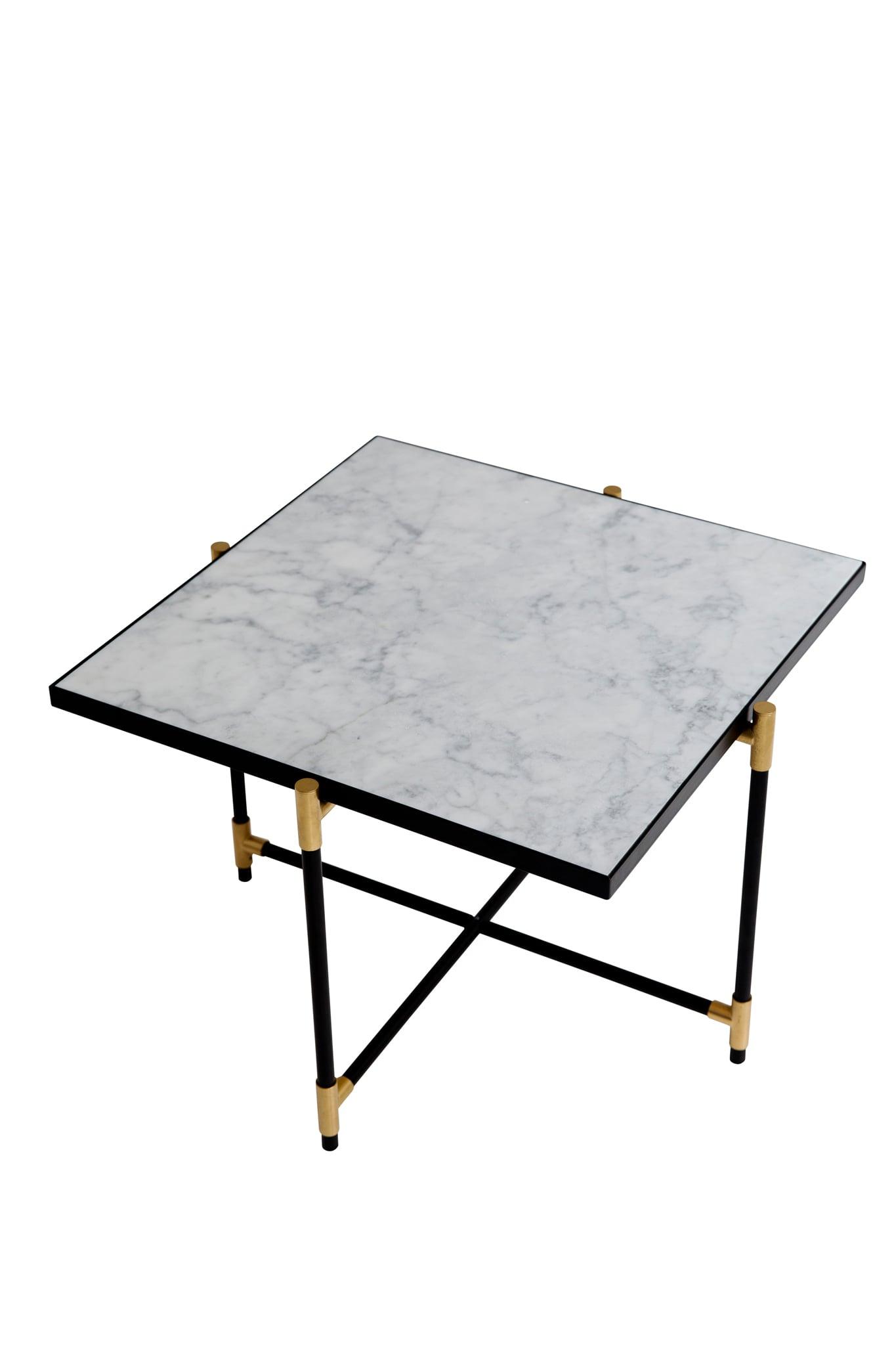 Coffee-Table-60-18_large.JPG