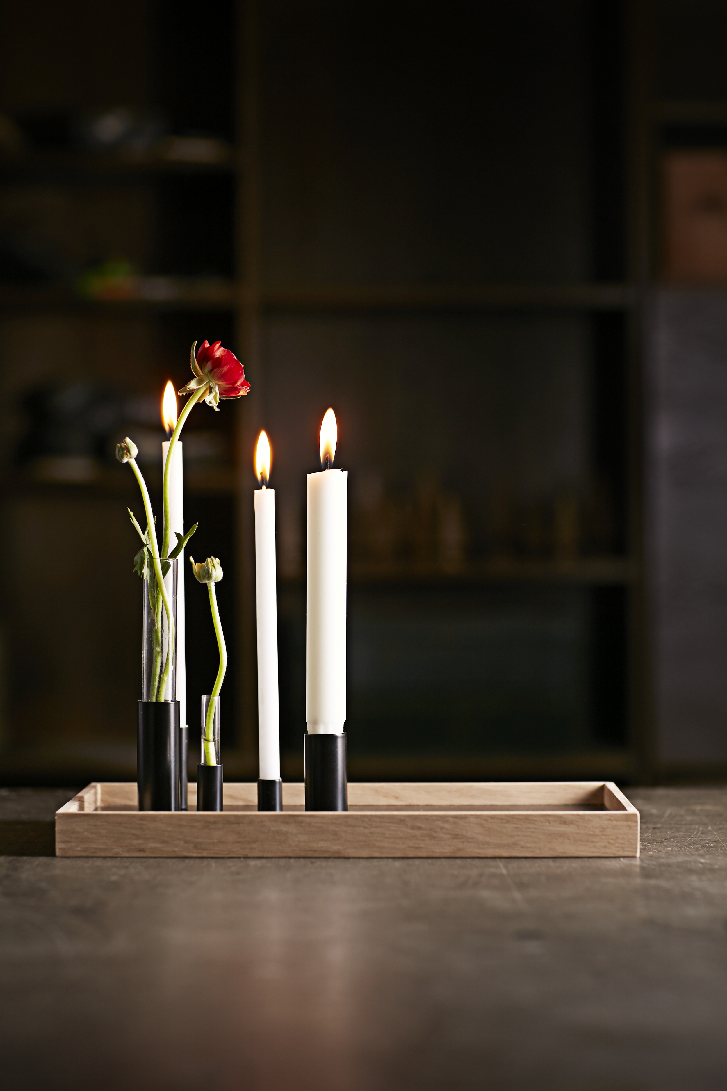 SS ´16 Pimp Kit for Candle Tray Black.jpg