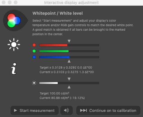 Screenshot 2018-12-27 at 19.56.51.png