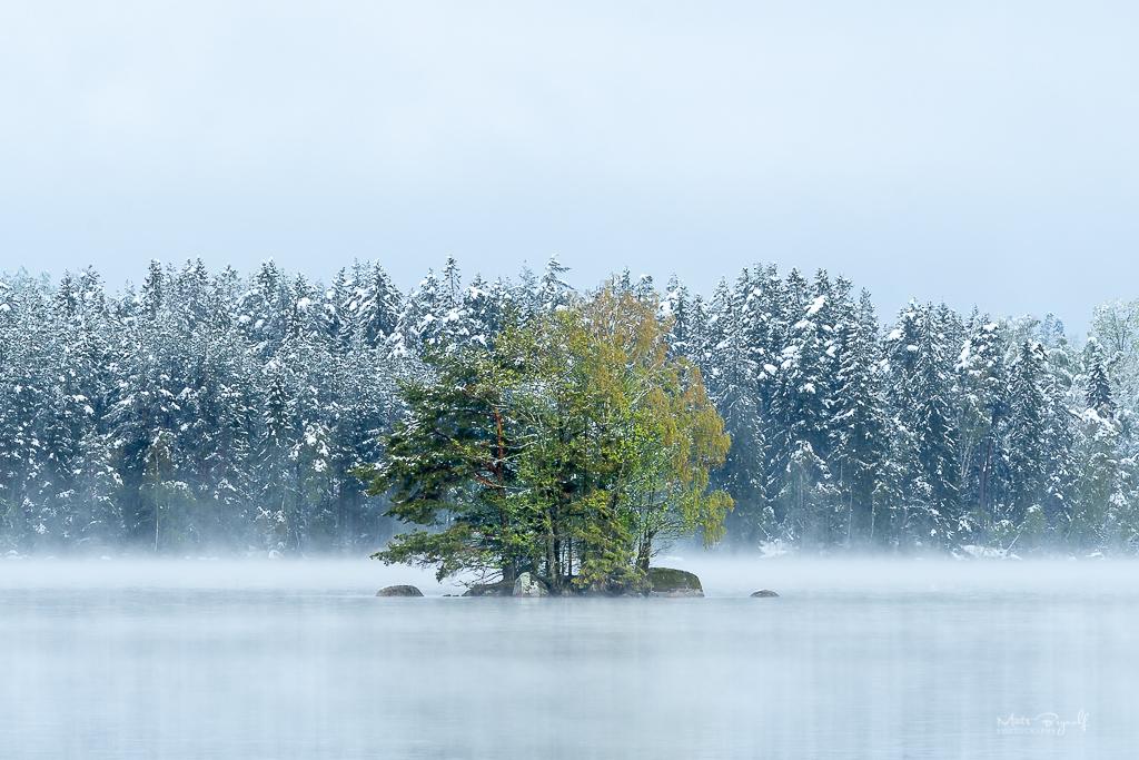 Lake Rymmen.jpg