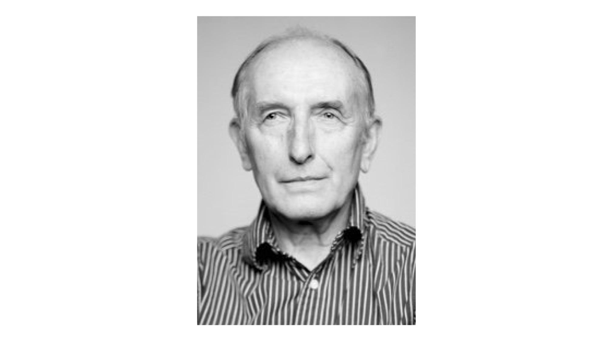 Professor Vaclav Smil, www.vaclavsmil.org