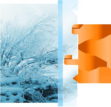 3M Thinsulate energiakalvon toiminta, MainosLine Oy