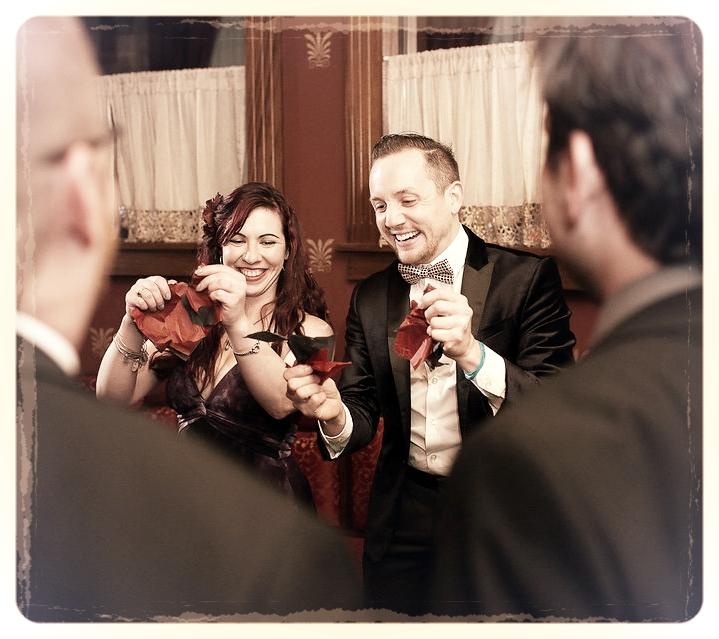 BSC-Jill-Tim-Mcintosh-Wedding-06062015_2741.jpg