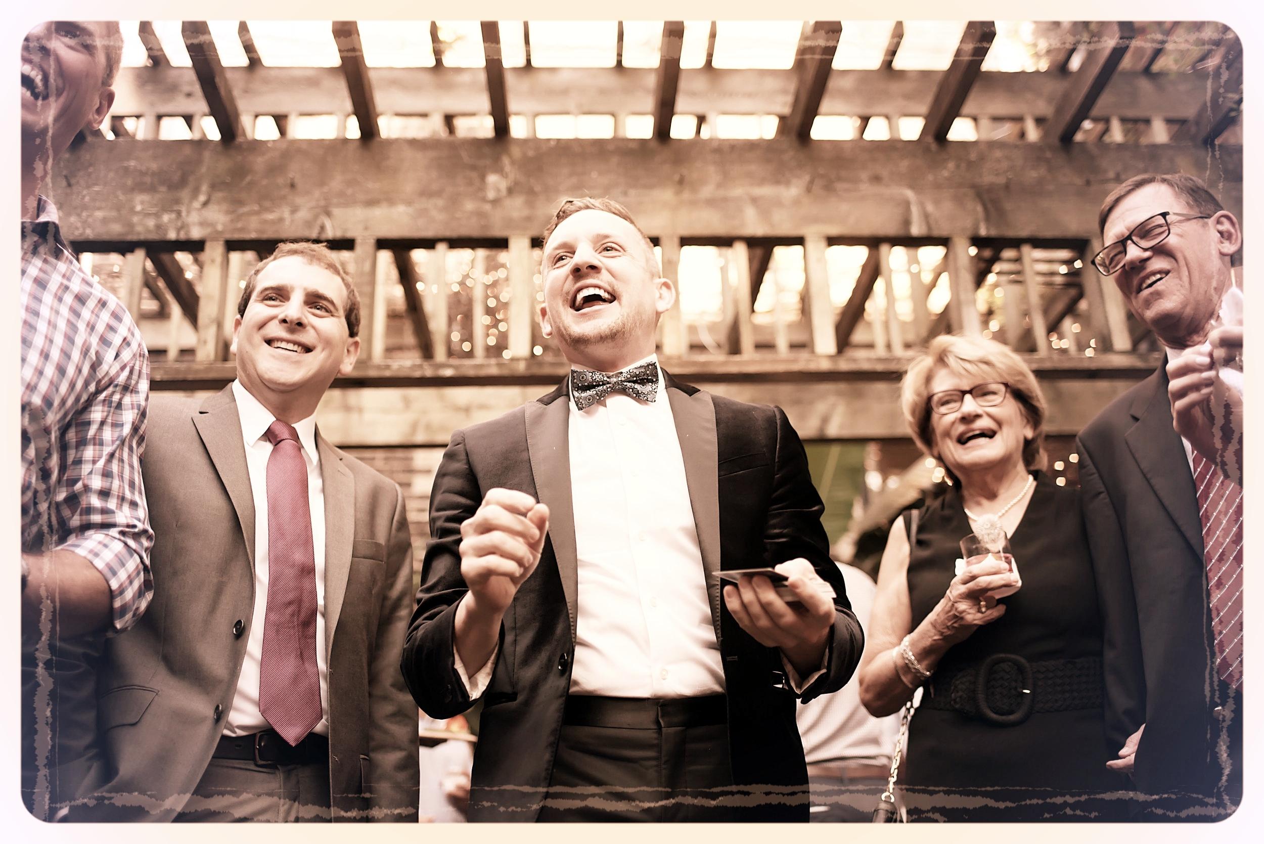 New_Leaf_Chicago_Wedding_Photography_0268.JPG