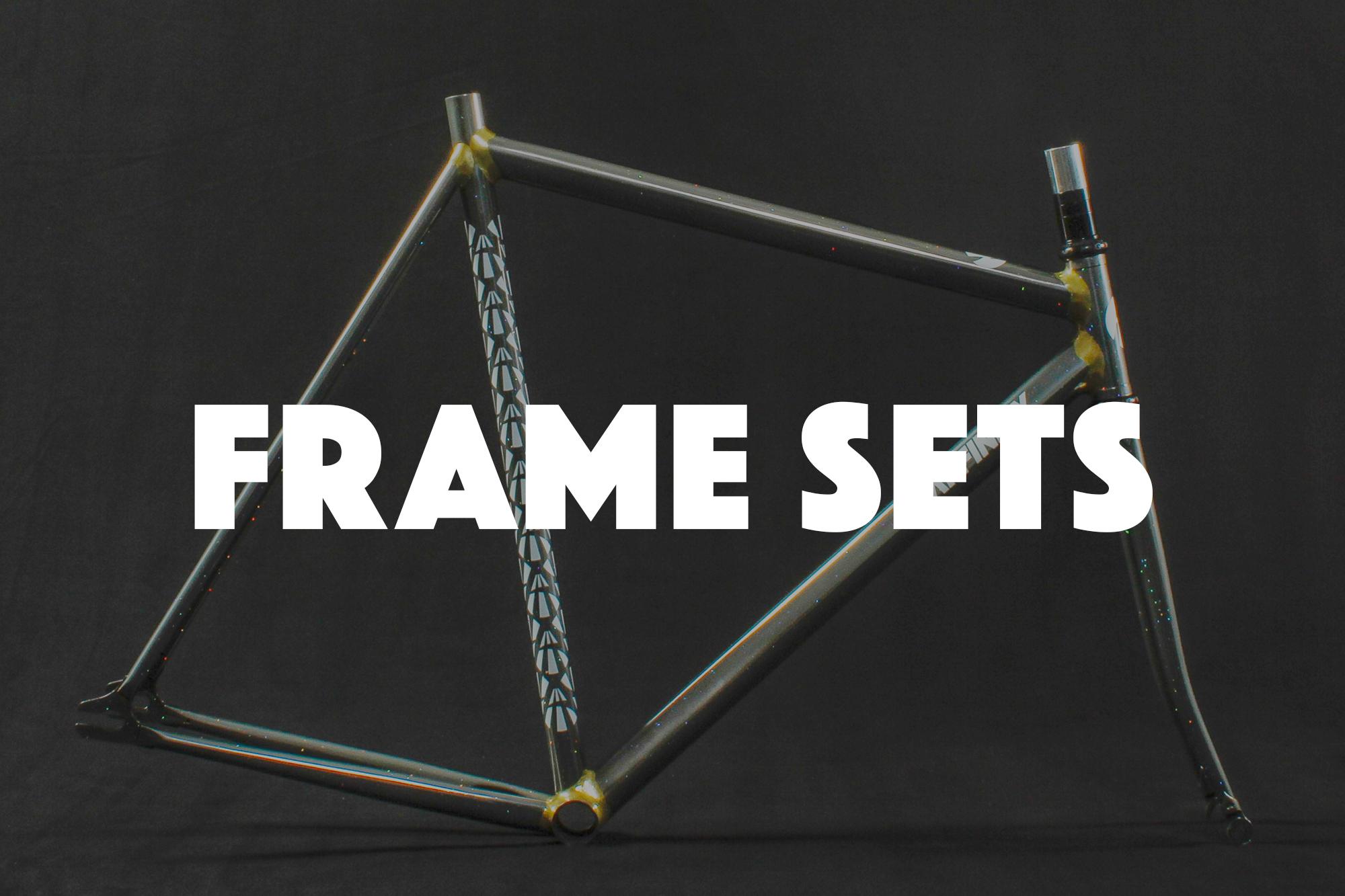 FRAME-SETS.jpg