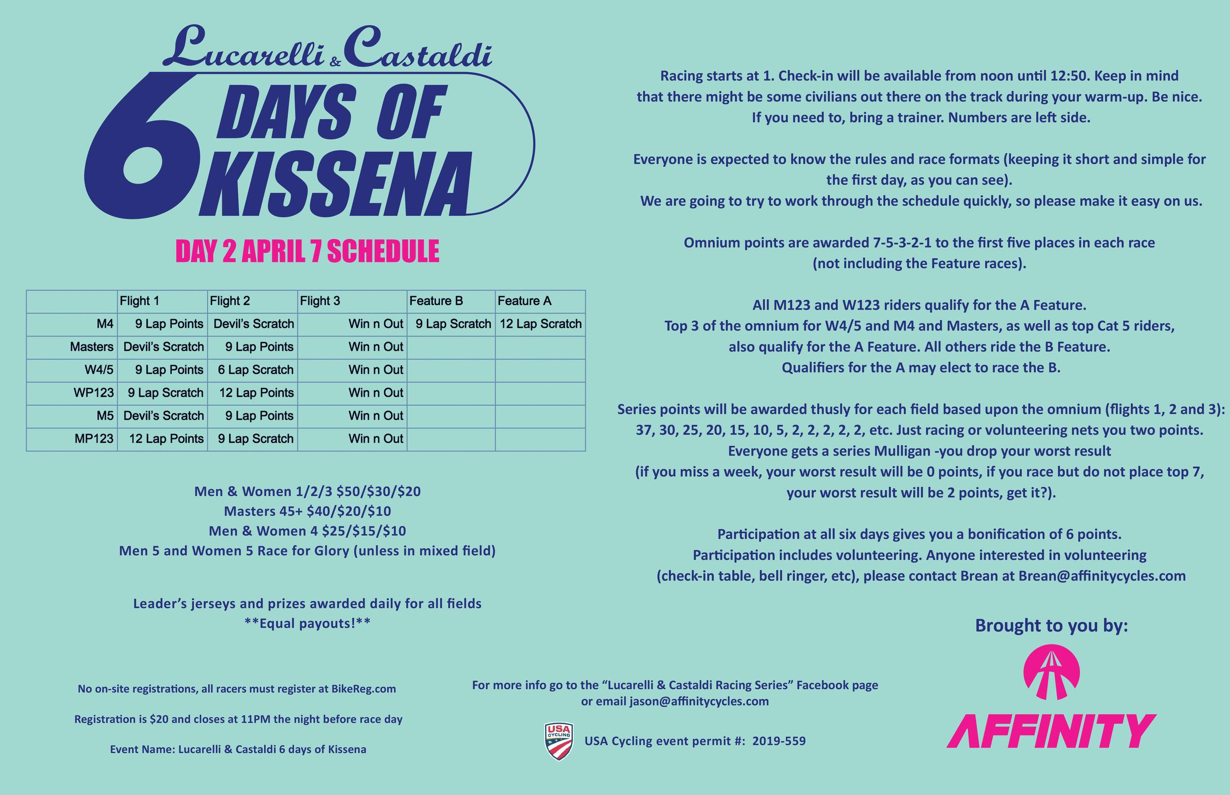 6-days-final-DAY-2-Schedule.jpg
