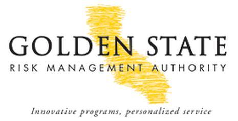 GSRMA-Logo.jpg