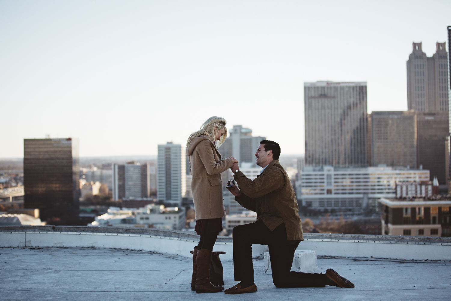 KDP_claire&drew - the proposal-12.jpg