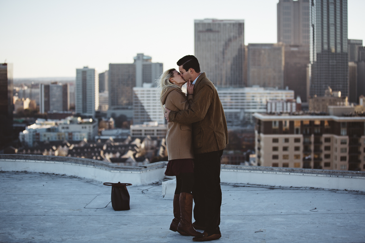 KDP_claire&drew - the proposal-37.jpg