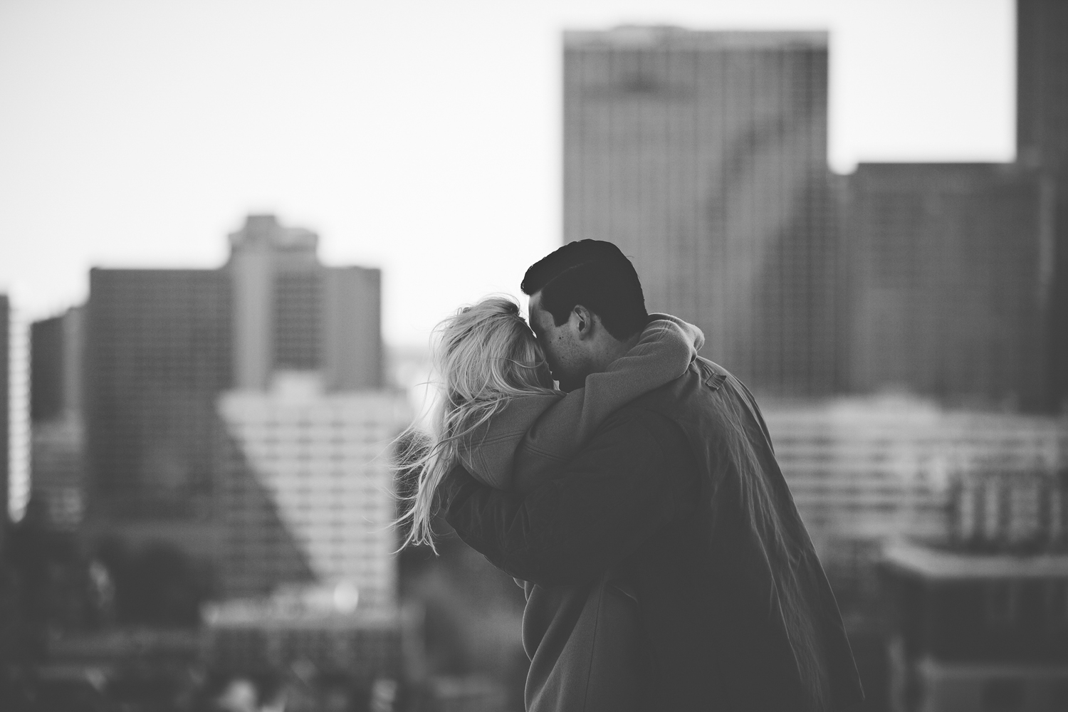 KDP_claire&drew - the proposal-41.jpg