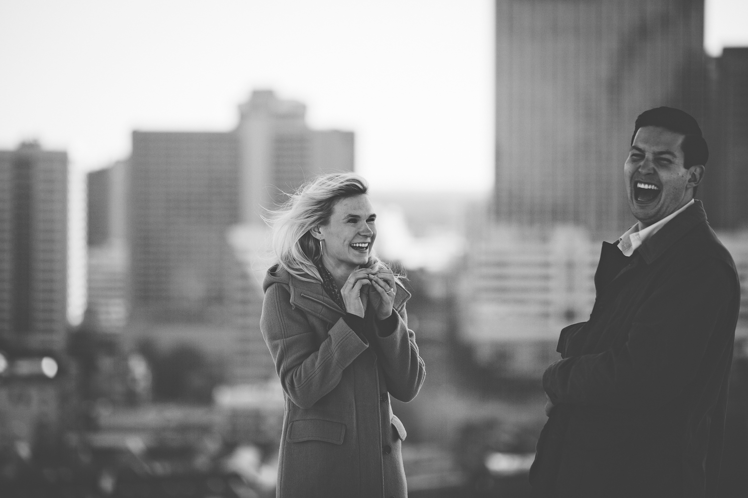 KDP_claire&drew - the proposal-46.jpg