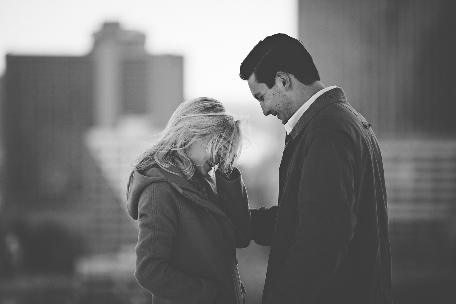 KDP_claire&drew - the proposal-54.jpg