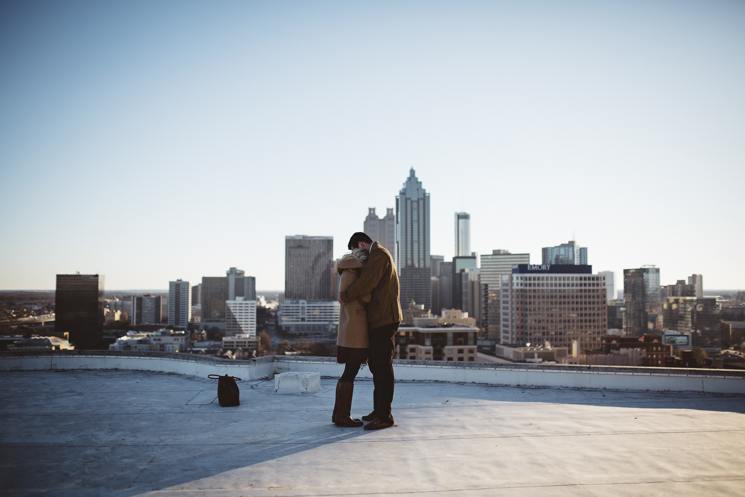 KDP_claire&drew - the proposal-86.jpg