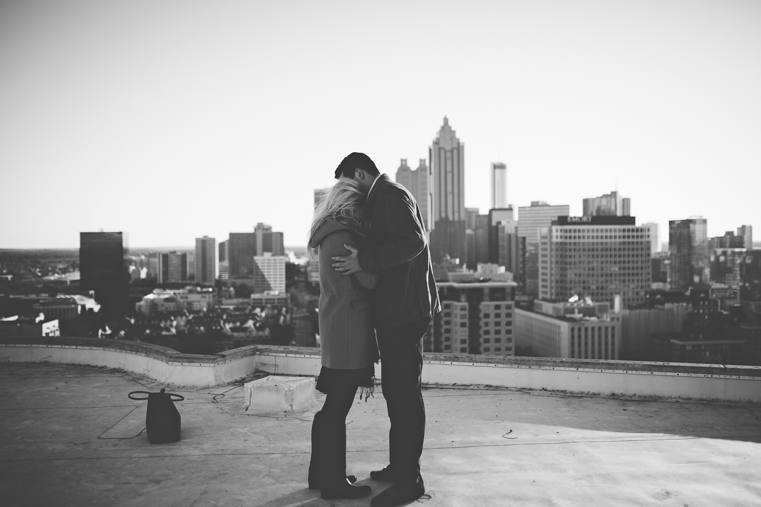 KDP_claire&drew - the proposal-90.jpg