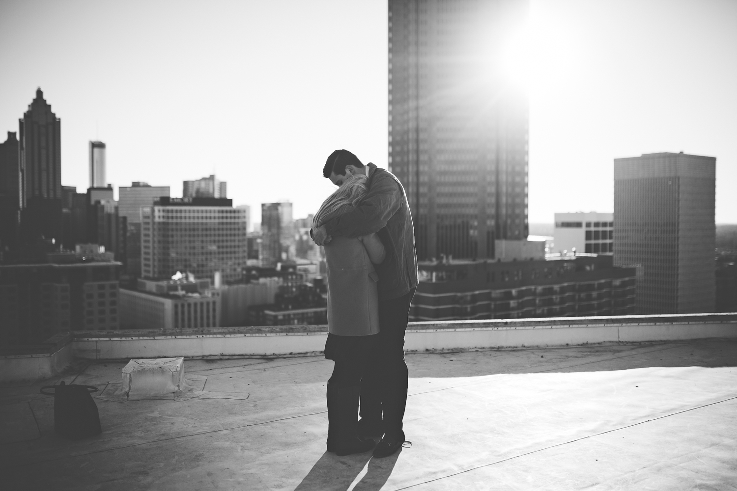 KDP_claire&drew - the proposal-100.jpg