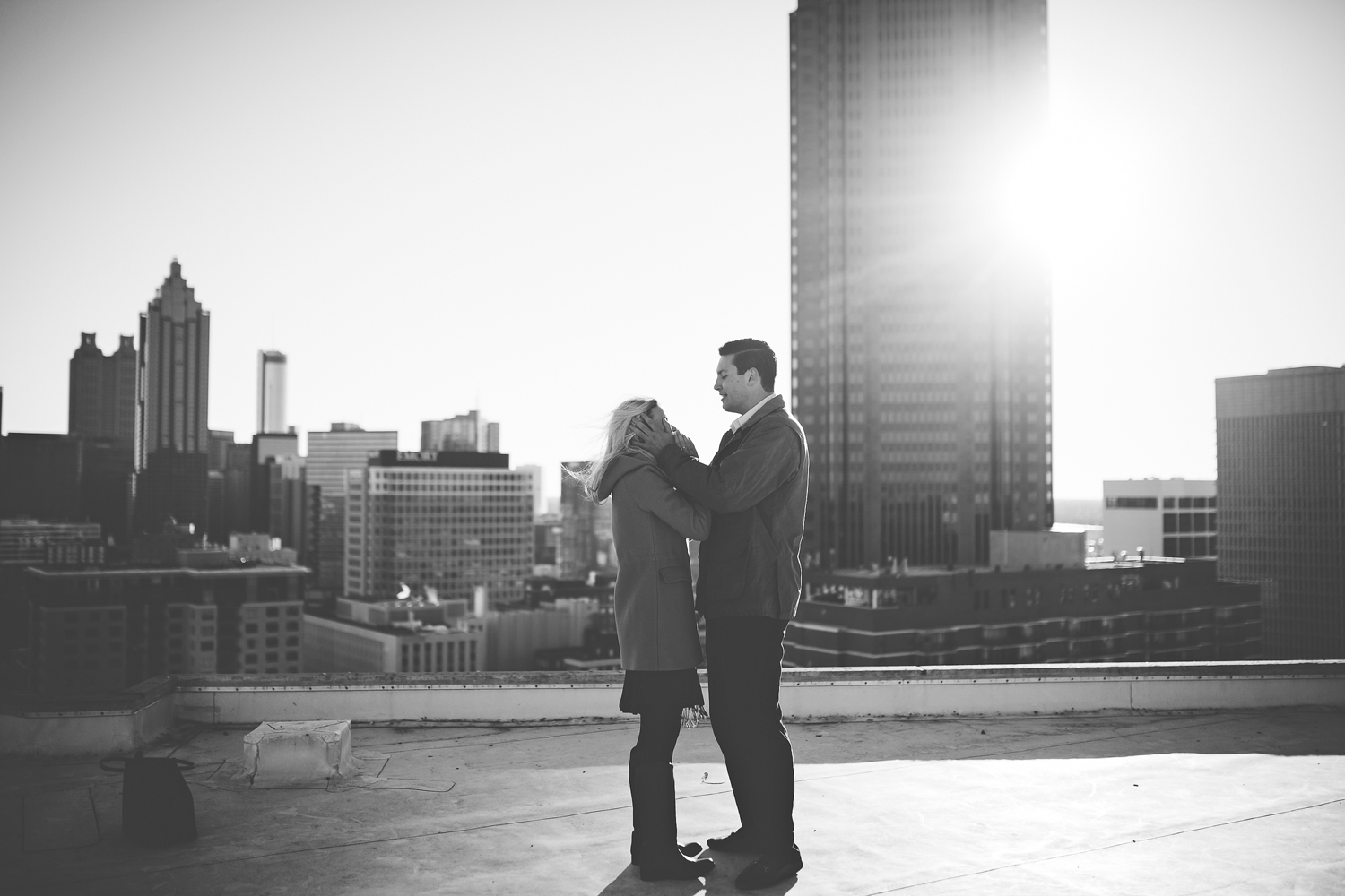KDP_claire&drew - the proposal-107.jpg
