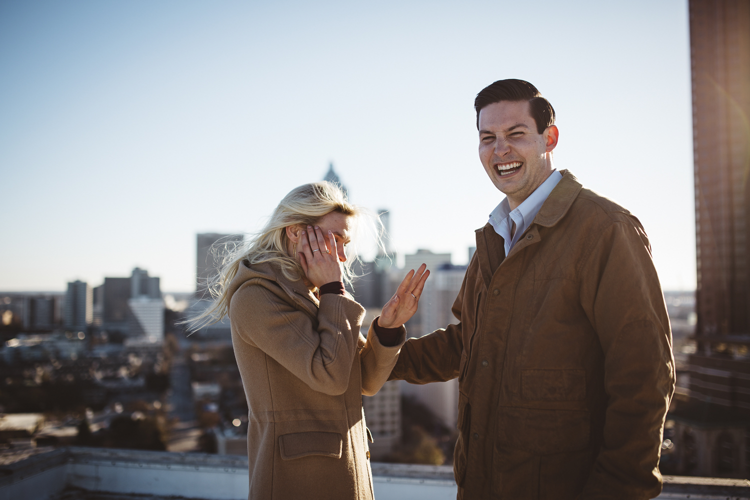 KDP_claire&drew - the proposal-118.jpg