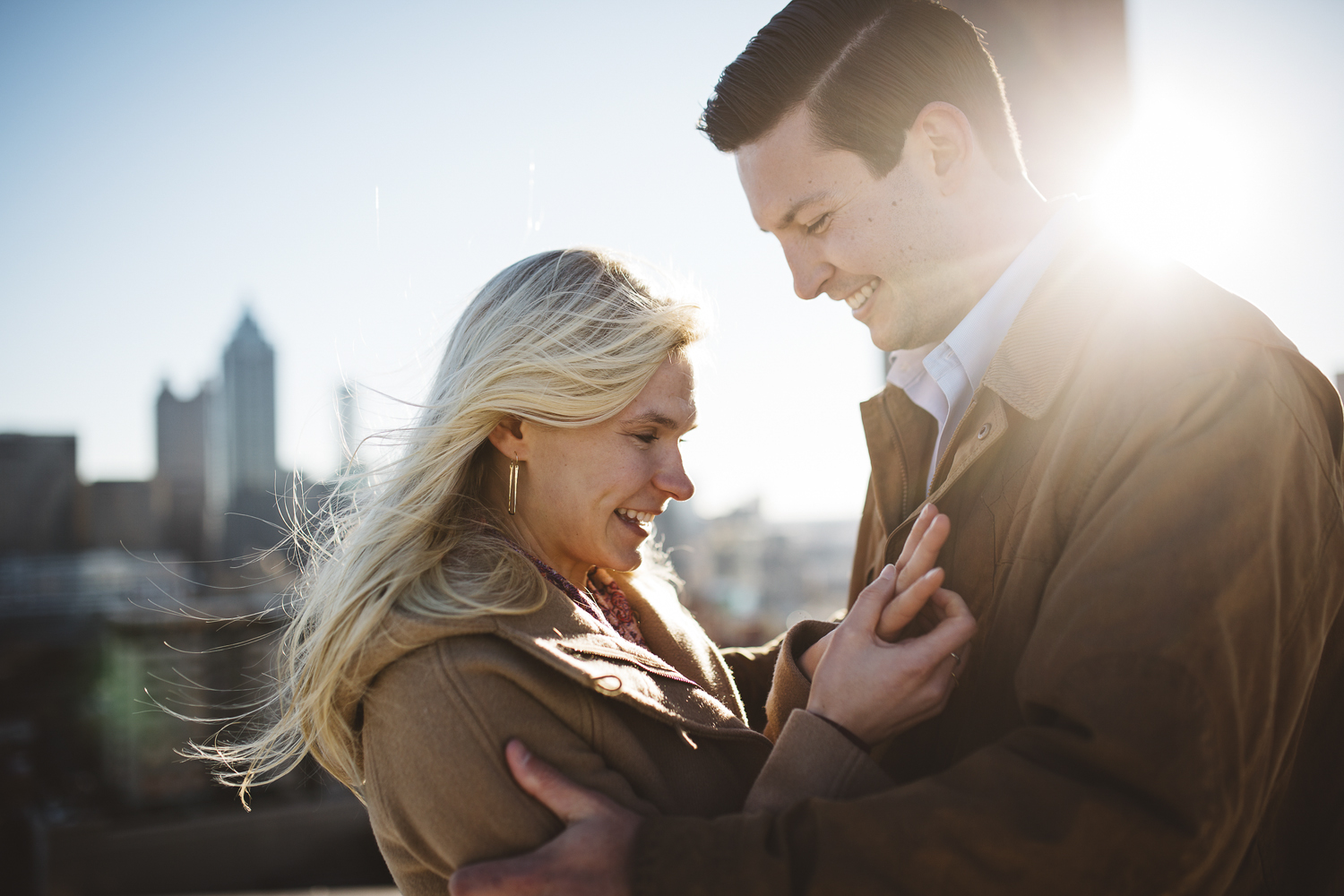 KDP_claire&drew - the proposal-163.jpg