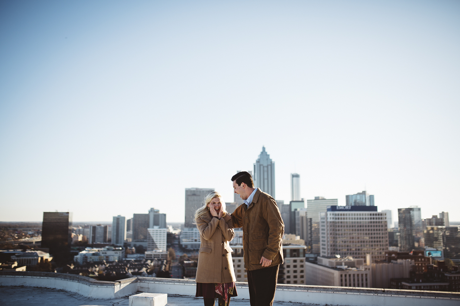KDP_claire&drew - the proposal-187.jpg