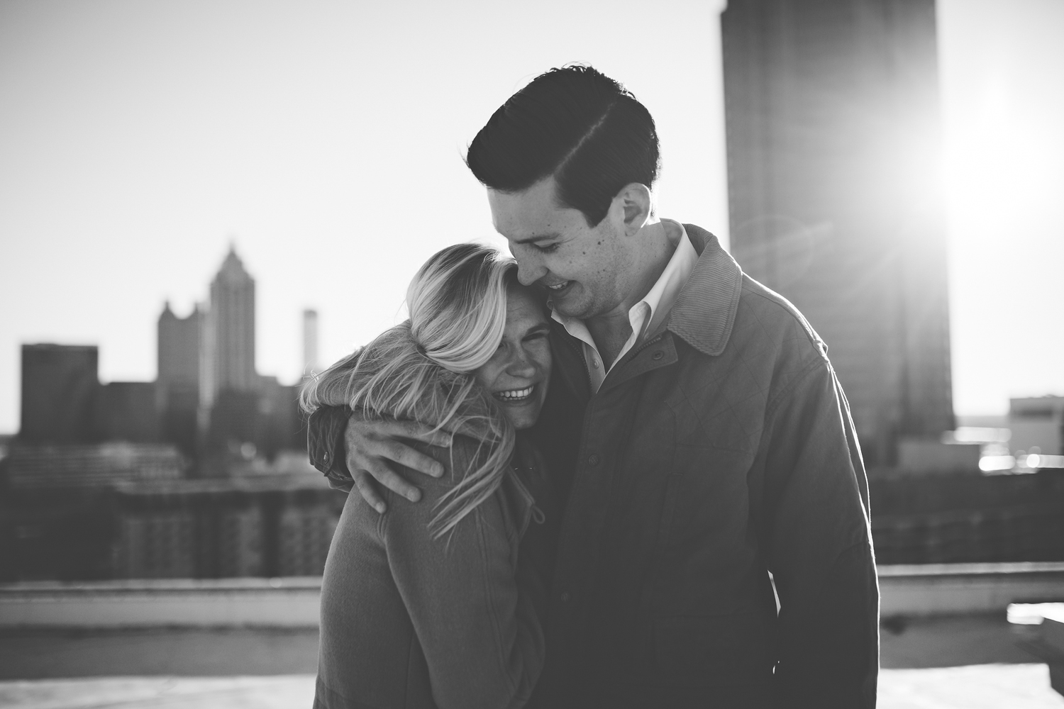 KDP_claire&drew - the proposal-236.jpg