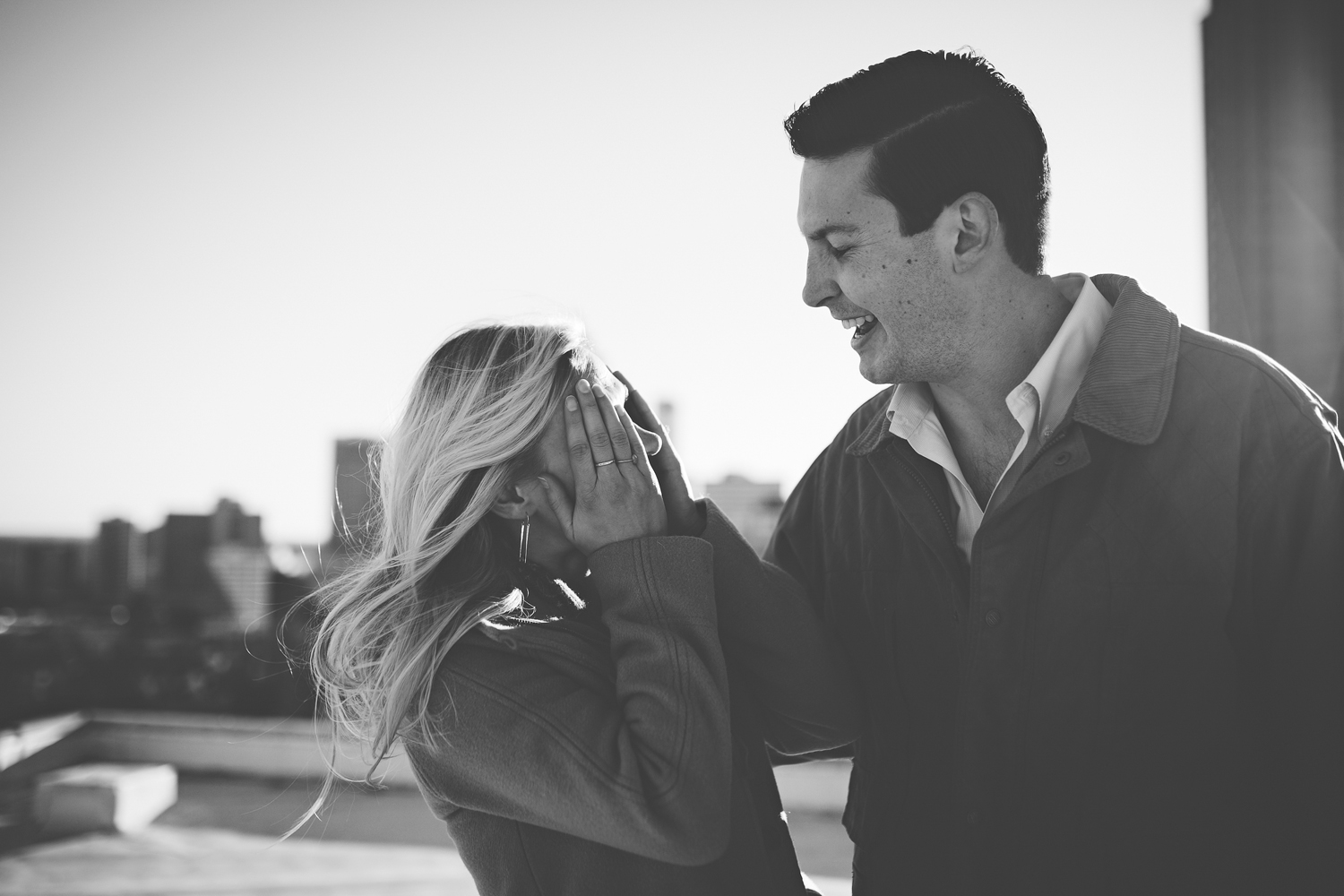 KDP_claire&drew - the proposal-243.jpg