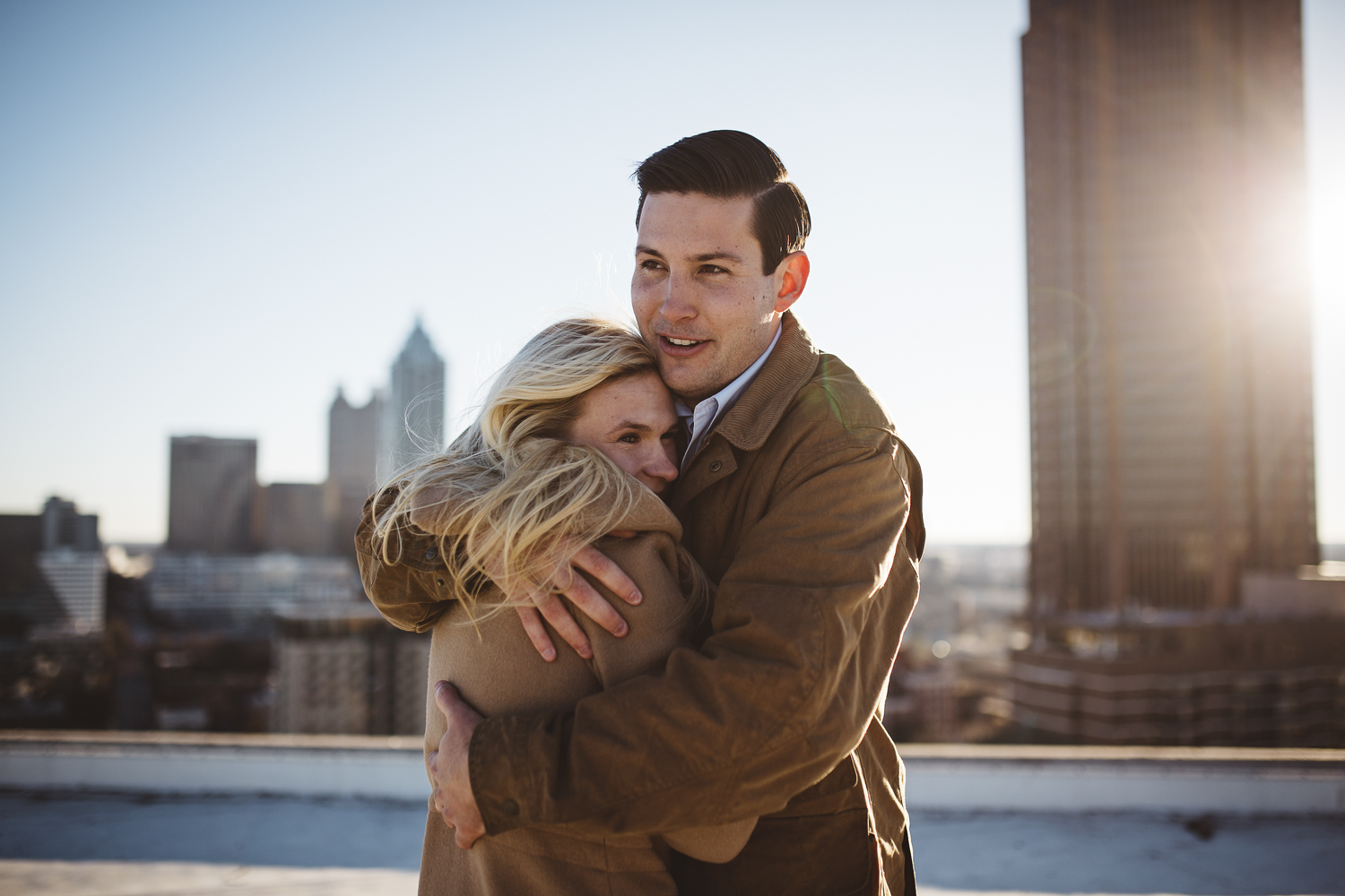 KDP_claire&drew - the proposal-285.jpg
